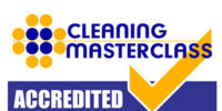 cleaning-masterclass